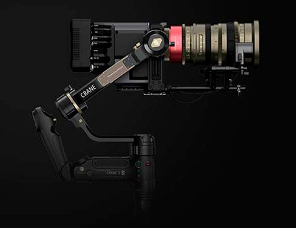 zhiyun-crane-3s-brazo-extensor